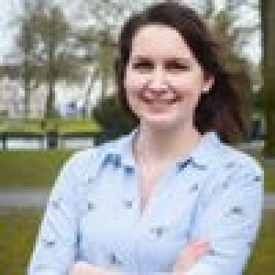 Kimberly zoekt een Huurwoning / Appartement in Tilburg