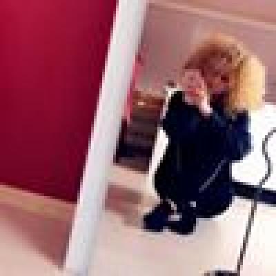 Lisa zoekt een Studio in Tilburg