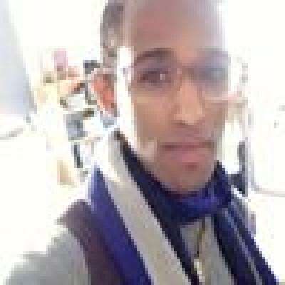 Mohamed zoekt een Kamer in Tilburg