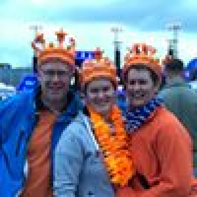 Shakyra is looking for a Room in Tilburg