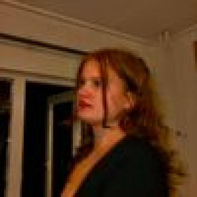 Loes Joy zoekt een Appartement / Studio in Tilburg