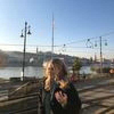 Celine zoekt een Kamer in Tilburg